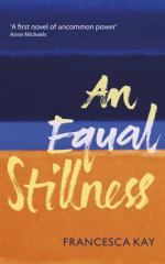 An Equal Stillness by Francesca Kay
