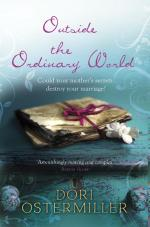 Outside the Ordinary World by Dori Ostermiller