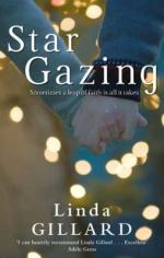 Cover for Star Gazing by Linda Gillard
