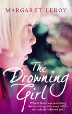The Drowning Girl by Margaret Leroy