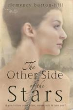 Cover for The Other Side of the Stars by Clemency Burton-Hill