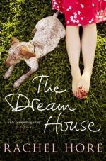 Cover for The Dream House by Rachel Hore