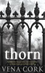 Thorn by Vena Cork