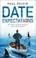 Date Expectations by Paul Reizin