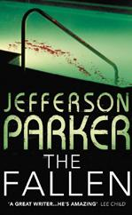 The Fallen by Jefferson Parker