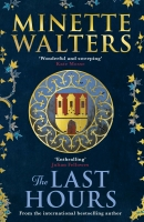 Book Cover for The Last Hours by Minette Walters
