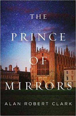 The Prince of Mirrors