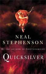 Neal Stephenson Snow Crash Ebook