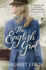 Cover for The English Girl by Margaret Leroy
