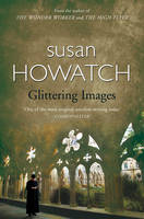 nonfiction book review glittering images by susan howatch author.html