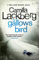 The Gallows Bird by Camilla Lackberg