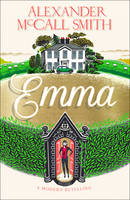 Emma by Alexander McCall Smith