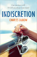 Cover for Indiscretion by Charles Dubow