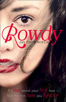 Cover for Rowdy by Jay Crownover