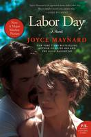 Cover for Labor Day by Joyce Maynard