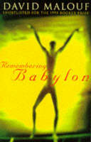 Remembering Babylon