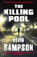 The Killing Pool