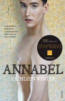 Cover for Annabel by Kathleen Winter