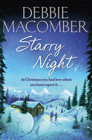 Cover for Starry Night by Debbie Macomber