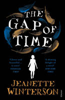 The Gap of Time The Winter's Tale Retold