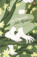 Cover for The Chrysalids by John Wyndham