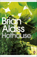 Cover for Hothouse by Brian Aldiss