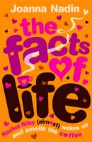 The Facts of Life by Joanna Nadin