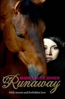 Cover for Runaway by Marie-louise Jensen