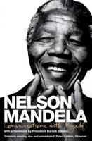 Cover for Conversations With Myself by Nelson Mandela