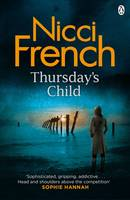 Thursday's Child: A Frieda Klein Novel