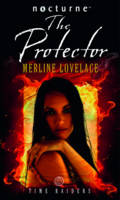 Nocturne: Time Raiders Series - The Protector by Merline Lovelace