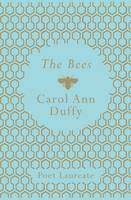 The Bees by Carol Ann Duffy