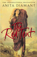 Cover for The Red Tent by Anita Diamant