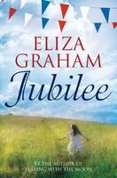 Jubilee by Eliza Graham