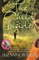 Cover for The Child Inside by Suzanne Bugler
