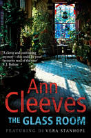The Glass Room by Ann Cleeves