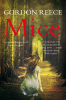 Cover for Mice by Gordon Reece