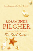 Cover for The Shell Seekers by Rosamunde Pilcher