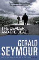 A Deniable Death | Gerald Seymour | Macmillan