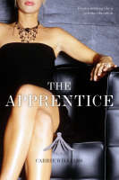 The Apprentice by Carrie Williams