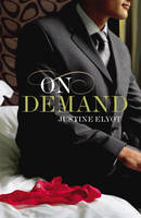 Cover for On Demand by Justine Elyot