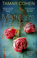 Cover for The Mistress's Revenge by Tamar Cohen