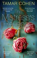 The Mistress's Revenge