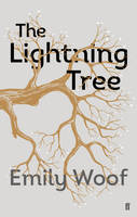 Cover for The Lightning Tree by Emily Woof