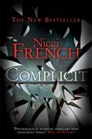 Complicit by Nicci French