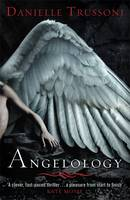 Cover for Angelology by Danielle Trussoni