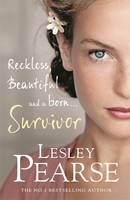 Survivor by Lesley Pearse