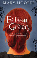 Cover for Fallen Grace by Mary Hooper