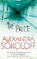 The Price by Alexandra Sokoloff