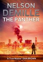 Cover for The Panther by Nelson Demille